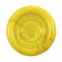 0311 - Pollen Ltd Run