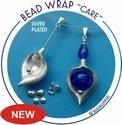 Bead wrap Care
