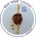 Blaadjes pakket Cocoon