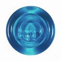 0533 - Blue Yah! Ltd Run
