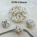 FrMx0106 - Linen
