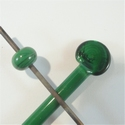 223M - Mozaic Green