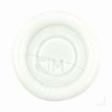 0817 - Foam Ltd Run