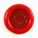 CiM 0120 - Ladybug Ltd Run