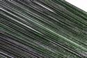 Stringer greenstone