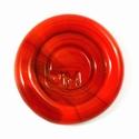 CiM 0119 - Red Alert Ltd Run